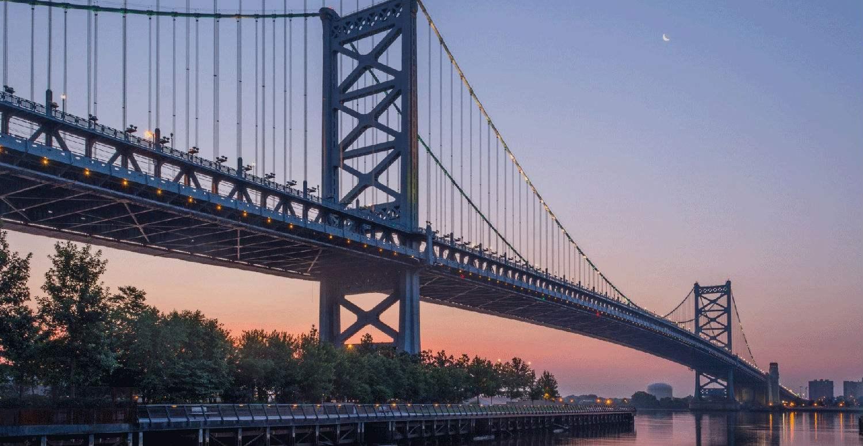 桥梁加固需要做好哪些检测?